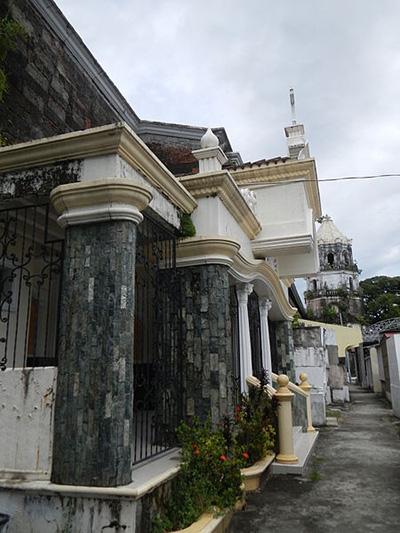 American War Grave Saint Dominic de Guzman Parish Churchyard
