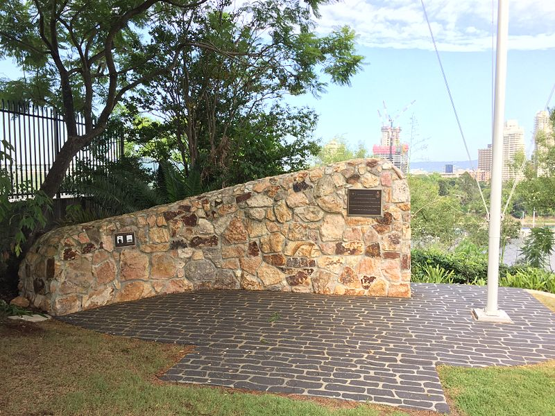 Memorial QMDF, CNF and RAN