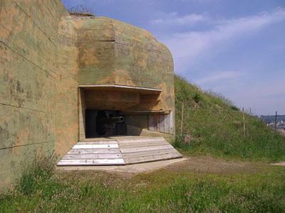 Fort Hommet (Stp. Rotenstein)