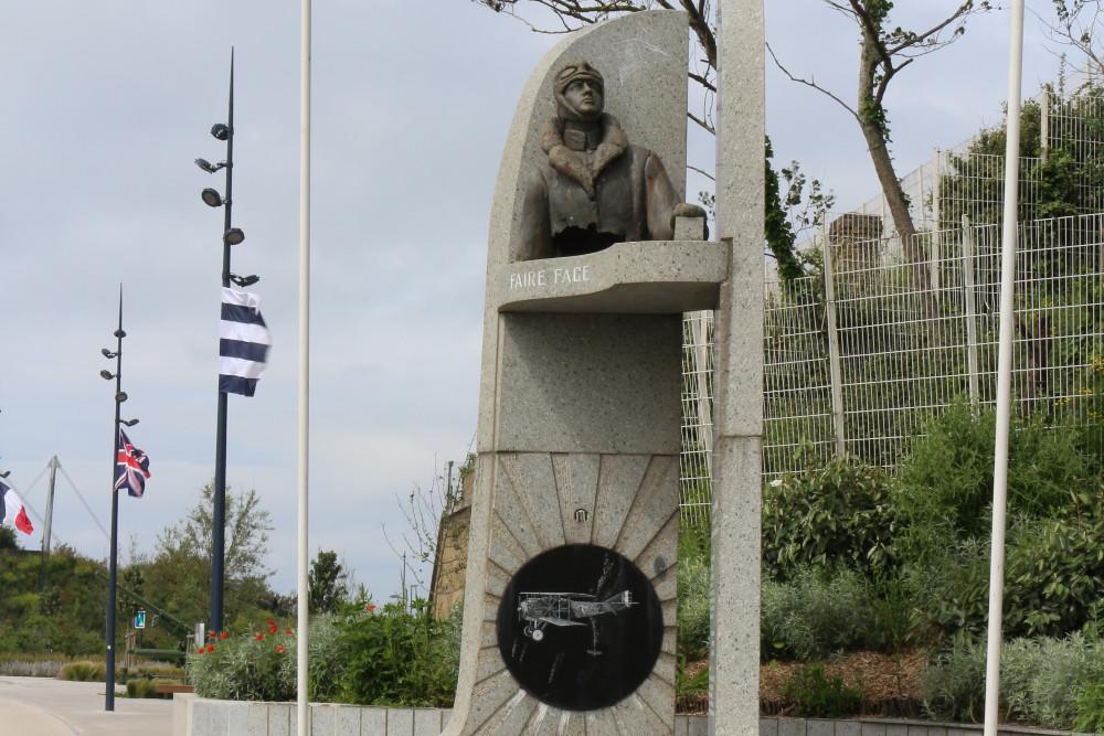 Memorial Georges Guynemer
