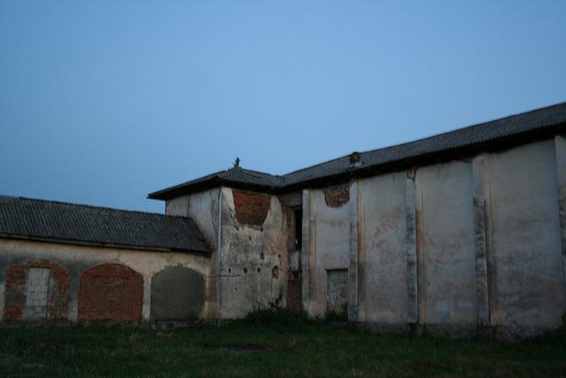 Kamp Trnopolje