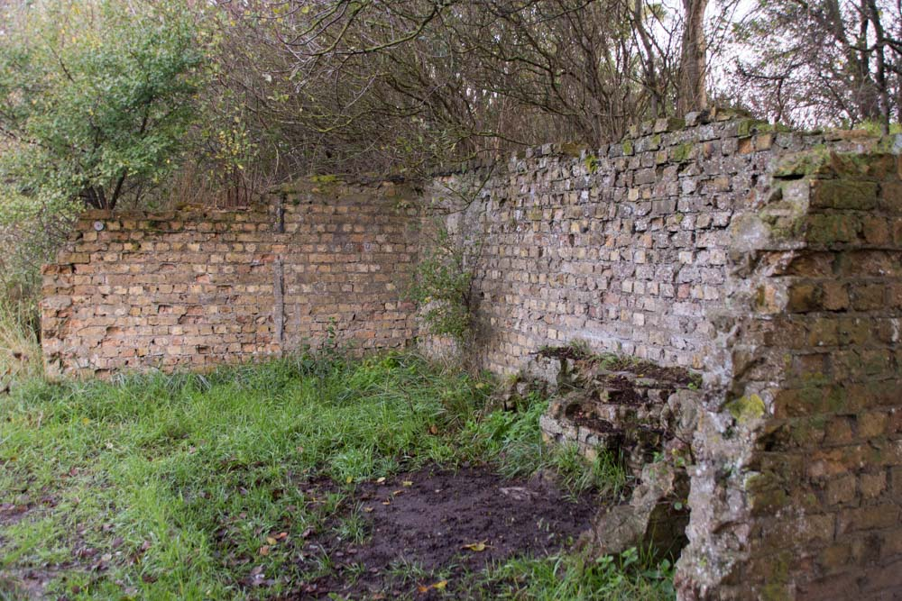 Frontzate Remains Military Kitchen Koolhof