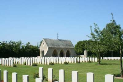 hermanville men Hermanville war cemetery: hermanville - see 19 traveler reviews, 6 candid photos, and great deals for hermanville-sur-mer, france, at tripadvisor.