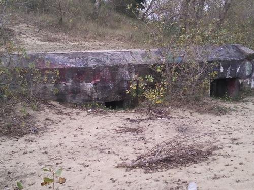 Stützpunkt Aaster - Vf1a