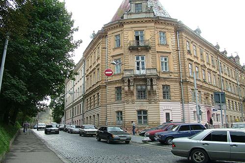 Nationaal Herdenkingsmuseum
