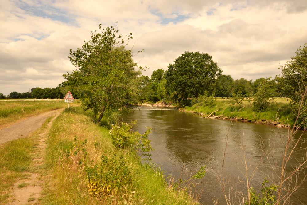 Rurwier Near Orsbeck