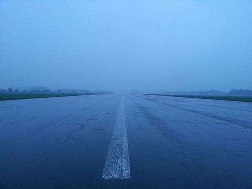 Luchtmachtbasis Sint-Truiden