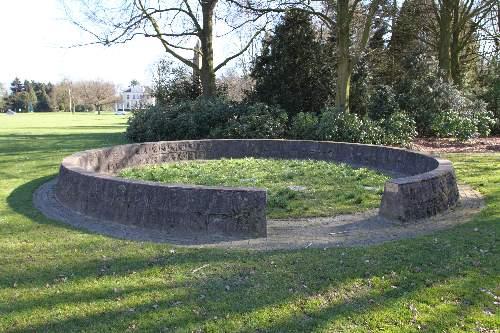 Childrens Memorial