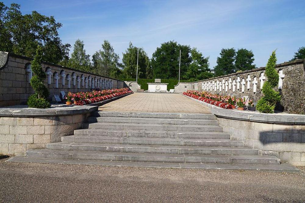 Monument Executie 27 September 1944