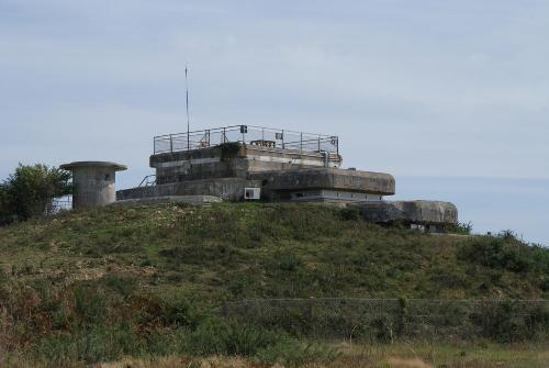 German Battery