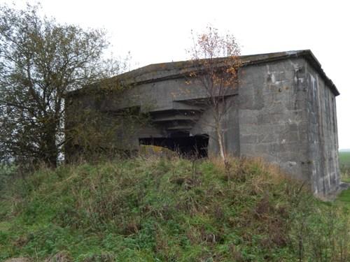 Stützpunkt Döbel - 671