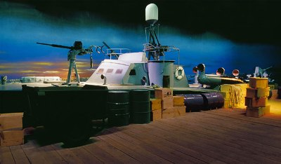 National Museum of the Pacific War