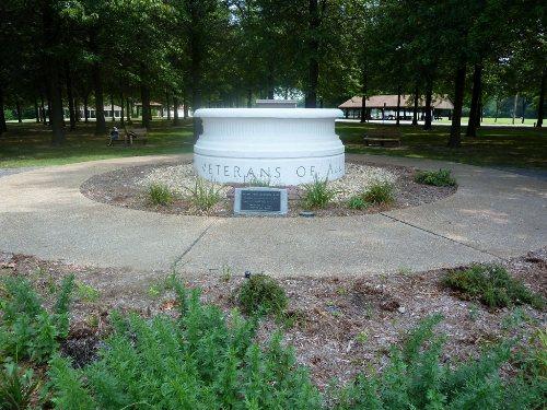 Melvin Price Park
