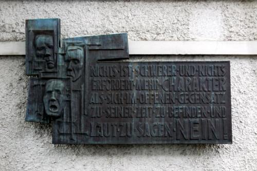 Concentration Camp Mißler