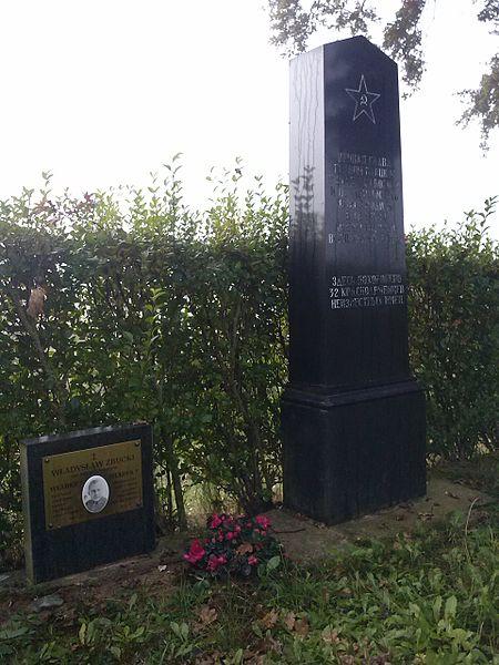 Russisch Massagraf Loipersdorf im Burgenland