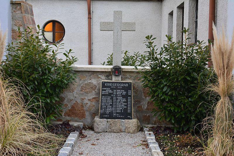 German War Graves Hirtenberg Hirtenberg Tracesofwarcom