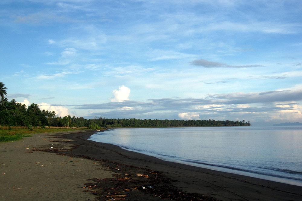 Invasion Beach Tetere (1)