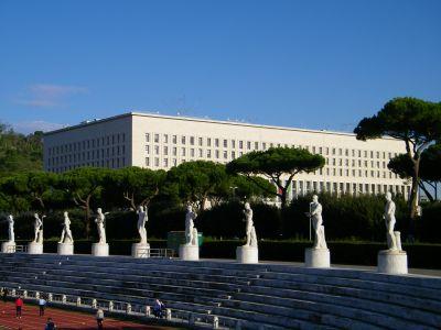 Italiaans Forum