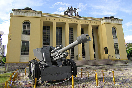 Brazilian Expeditionary Army Museum