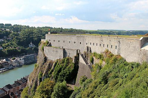 Citadel van Dinant