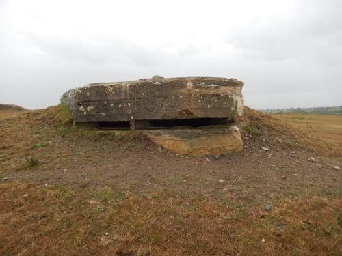 Stützpunkt GR 22 - Vf MG