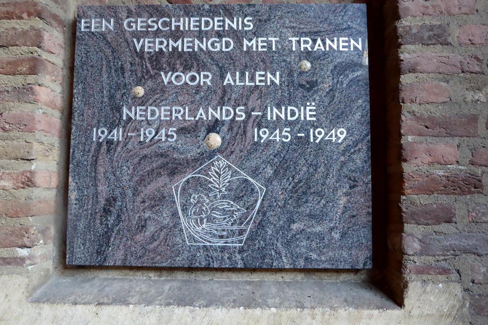 Schippers Tegels Witjes : Witjes actie hollandse makkumer friese witjes op op