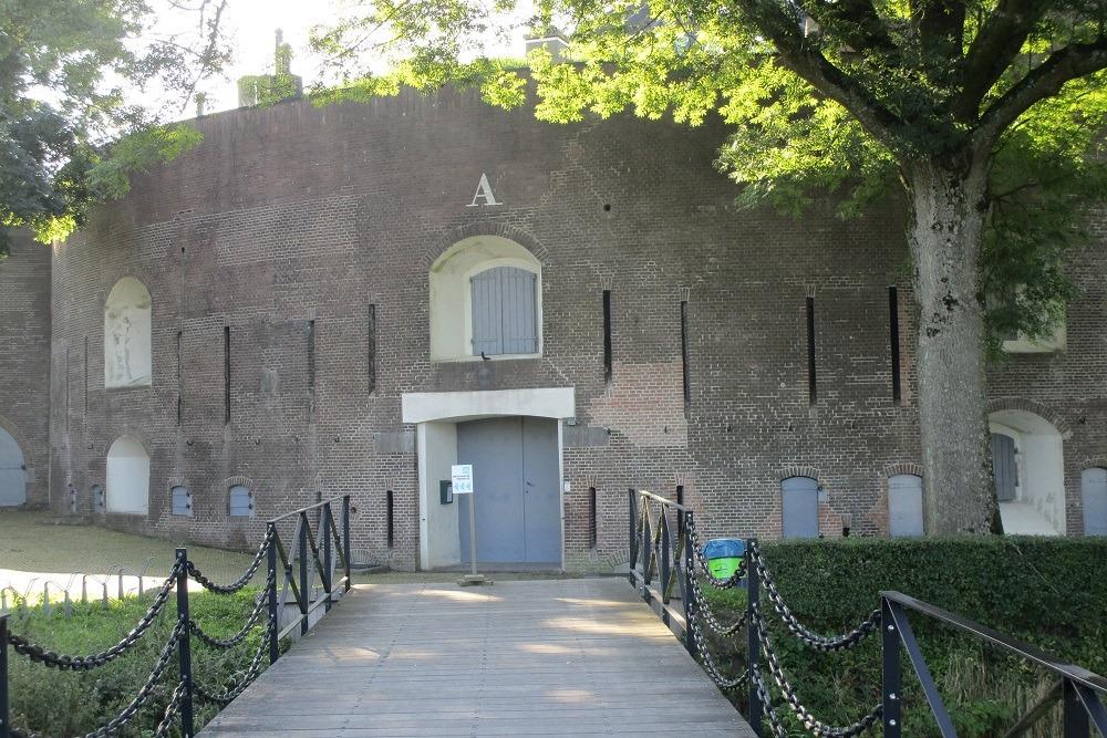 Fort Asperen