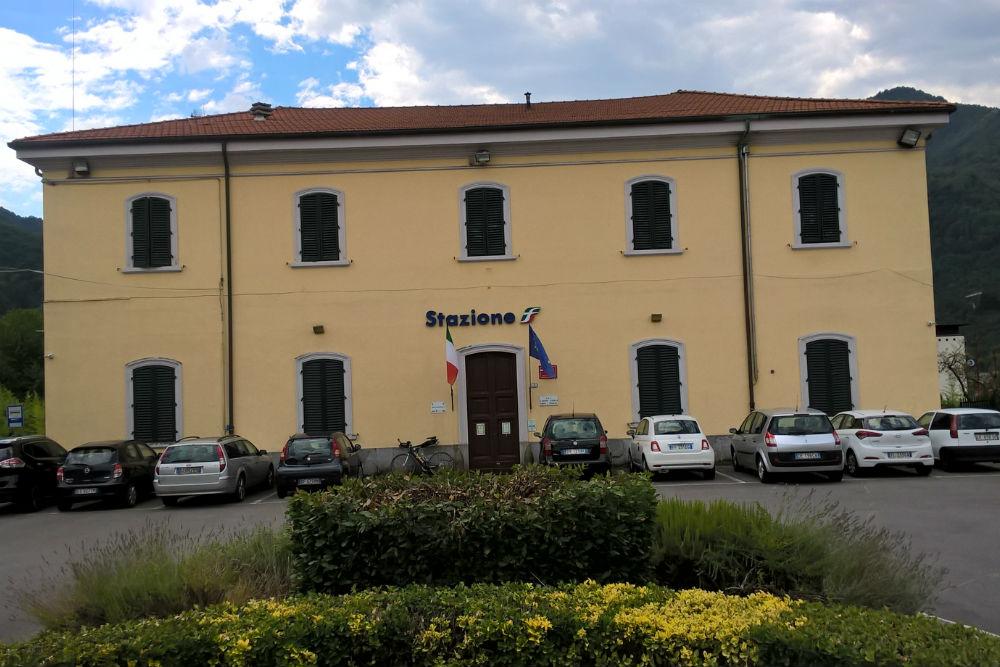 Museo Linea Gotica