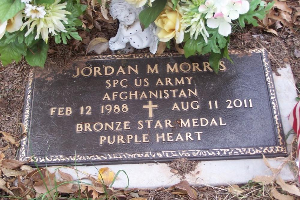 Afghaanse Oorlog 2001 Heden Tracesofwar Com