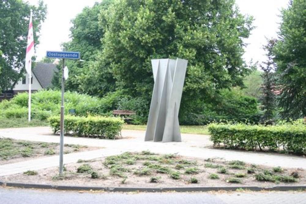 10-06: Onderduikersmuseum De Duikelaar breidt uit: 'Het wordt interactief en leerzaam'