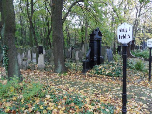 joodse begraafplaats weissensee berlin. Black Bedroom Furniture Sets. Home Design Ideas