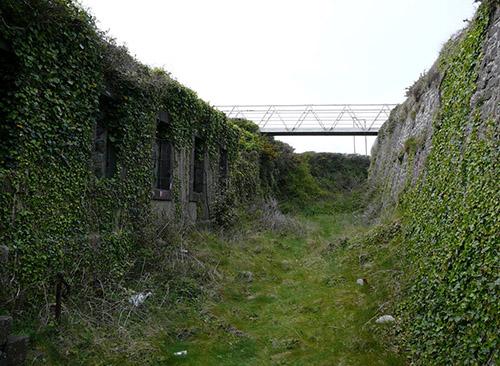 Fort Toulbroch