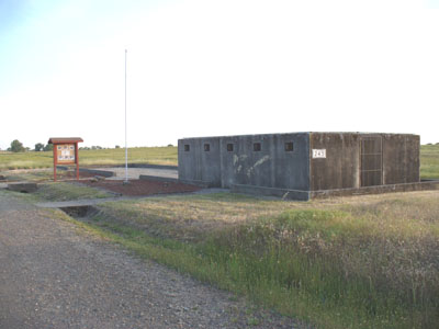 Kamp Beale