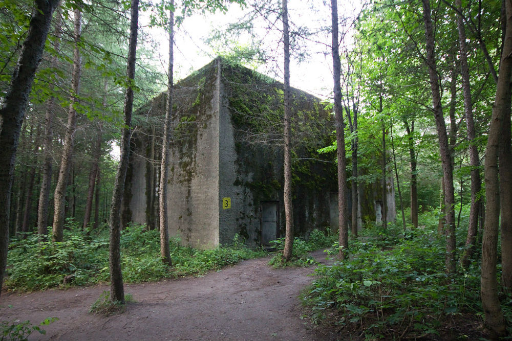 Hoofdkwartier Duitse Leger (OKH)