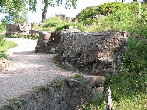 Col de Linge
