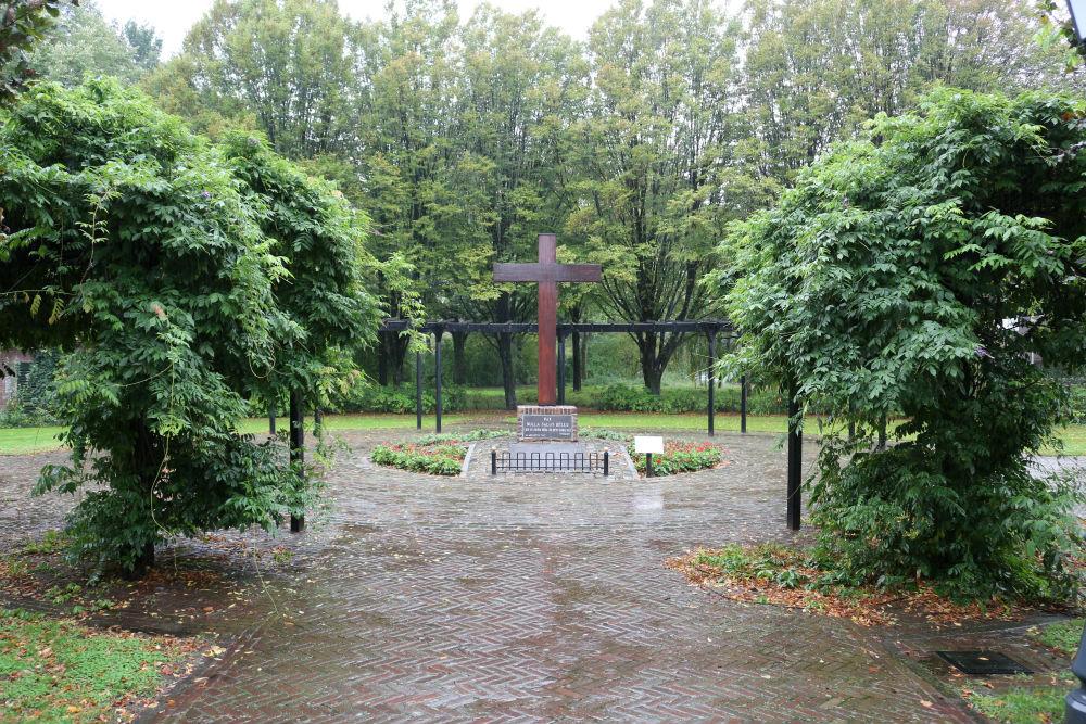 War Memorial Best