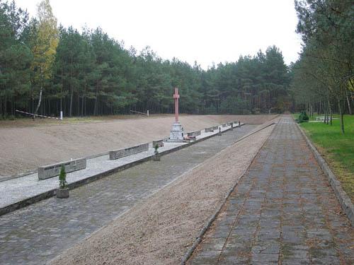 Monumentencomplex Mniszek