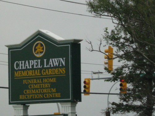 Chapel lawn memorial gardens garden ftempo for Garden state orthopedics fair lawn