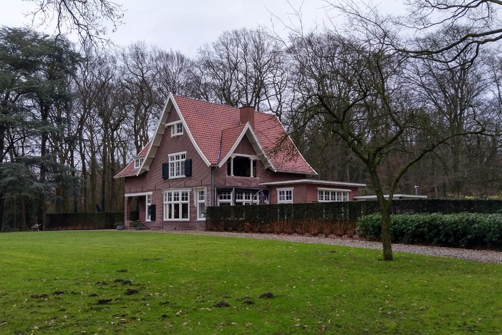 Casino Fliegerhorst Twente