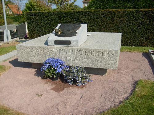 Graf Philippe Kieffer