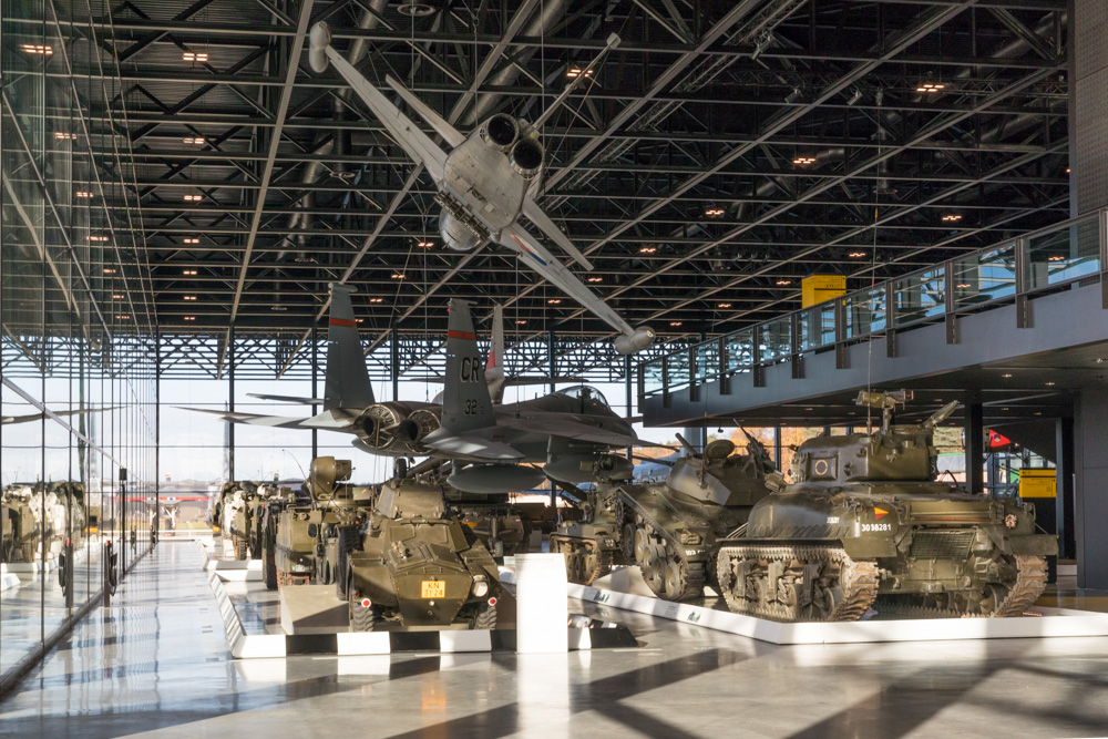 national military museum soest tracesofwar com