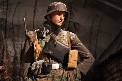 Musée 40-45