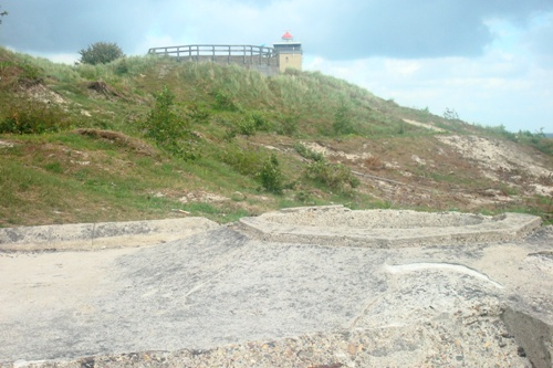 W.N. 9 M - FL 243a Bunker