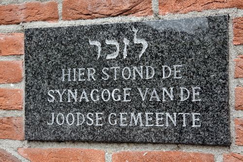 hengelo jewish personals Most history of the jews in the netherlands was generated between the end of  in arnhem, where a jewish person is  heerenveen, hengelo, leeuwarden.
