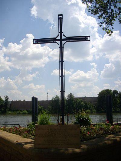 Memorial Liberation Thionville