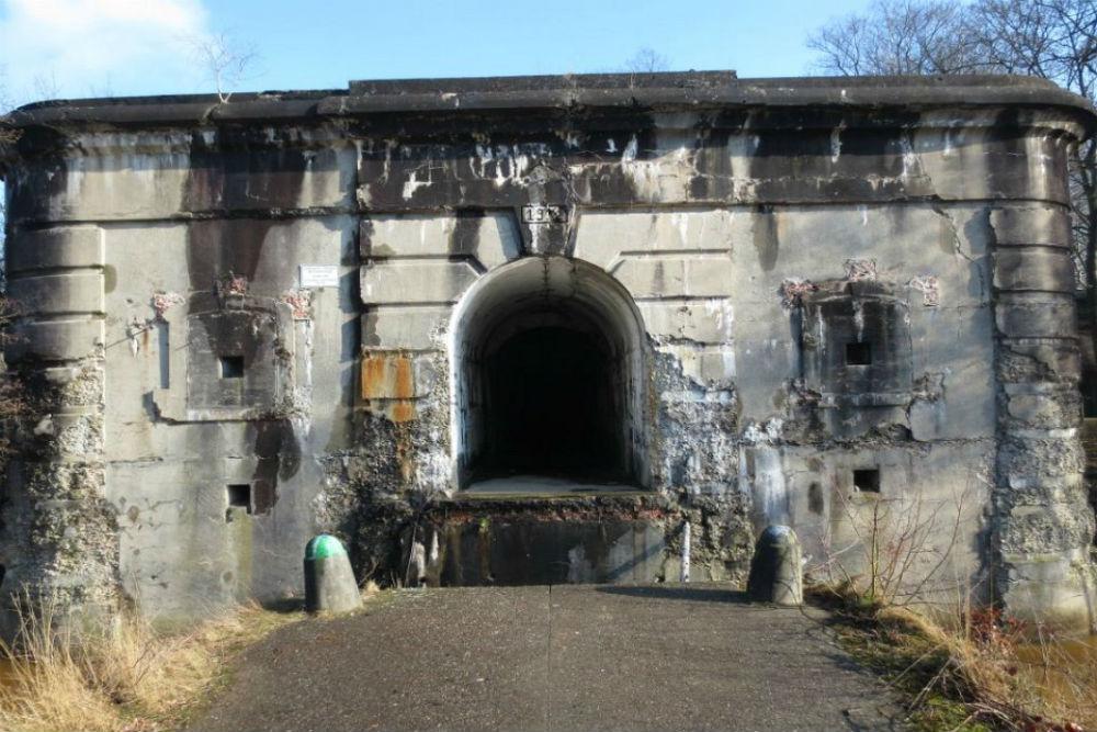Fort Brasschaat