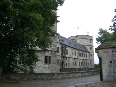 Museum Wewelsburg