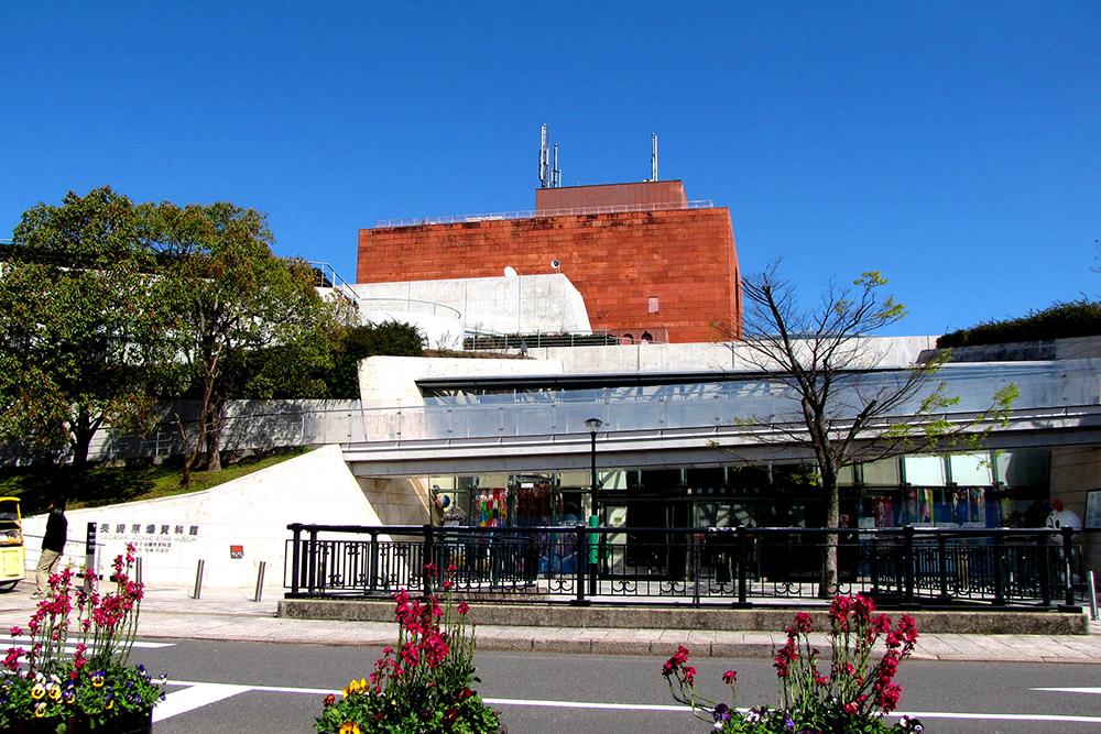 75 jaar na bom op Nagasaki: 'Mijn moeder zei: niet met papa over praten'