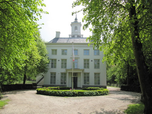 Toorenvliedt Estate
