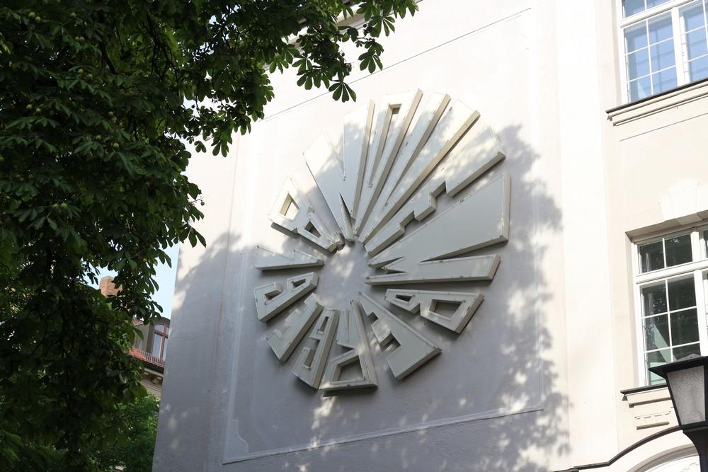 Memorial Attack Georg Elser